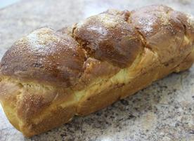 Пекарна Алекс