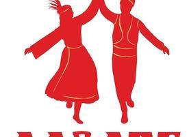 Школа по народни танци Лазаре