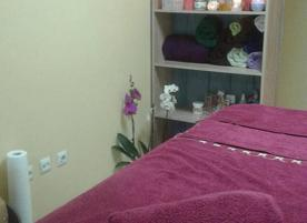 Студио за масажи Фелисити