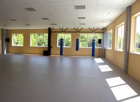 Школа по народни танци Хармоника