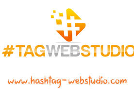 Изработка на сайт от #TAG Web Studio