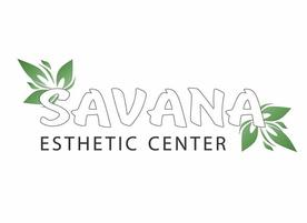Savana Esthetic Center