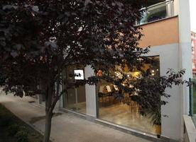 MONET Art & Wine Studio