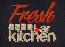Fresh Bar Kitchen