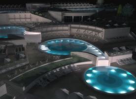 Аквапарк Витус