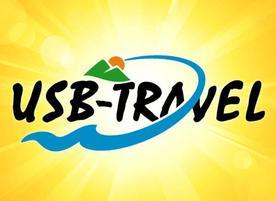 Туристическа агенция USB-Travel