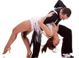 Школа по танци Baila Conmigo
