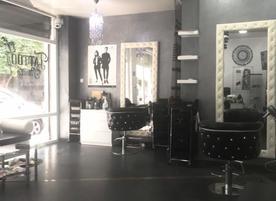 Mira Studio
