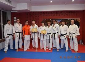 Спортен клуб Никон