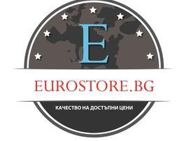 Eurostore.bg