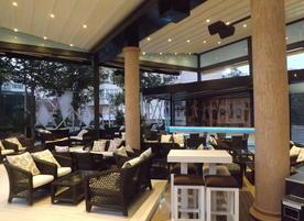 Bar & Dinner Itali