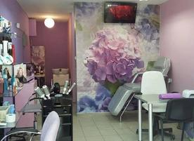 Студио за красота L Style