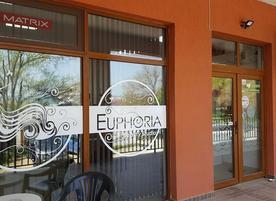 Студио за красота Euphoria