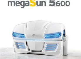 Соларно студио Sunbox