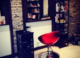Sirakova Beauty Studios
