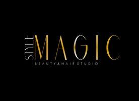 Style Magic