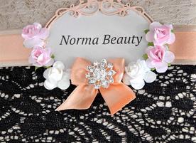 """Салон за красота """"Norma Beauty"""""""