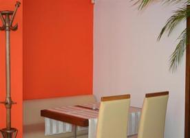 Ресторант Skerzzo