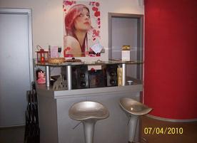 Салон за красота Sassy