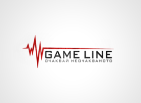 Game line