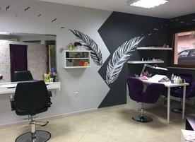 Marbella Beauty Studio