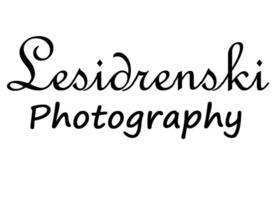 Lesidrenski  Photography