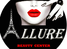 Allure Beauty Center