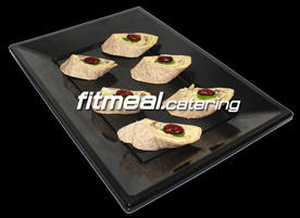 FITMEAL.catering