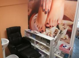 Beauty Place Studio S