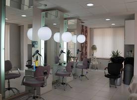 Салон за красота Амо