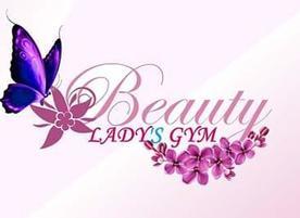 Дамски фитнес Beauty