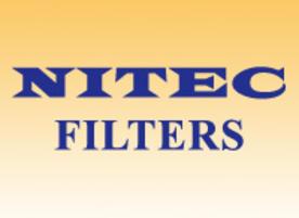 Nitec Filters