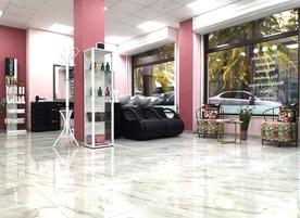 S Beauty Studio