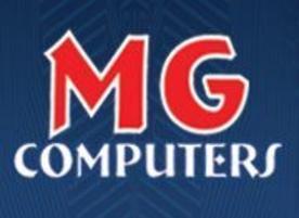 MG Computers
