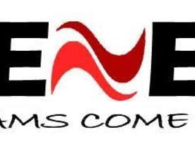 Фирма Генев T.C.