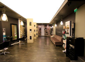 Студио за красота Vogbeauty