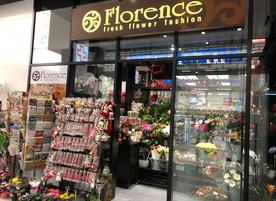 Florence Flowers
