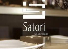 Ресторант Satori
