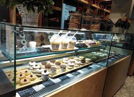 Bakery 13