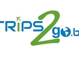 Trips 2 Go