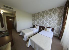 Хотел & SPA Терма