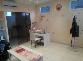 BB Nail Art Studio