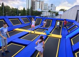 Play On Jump