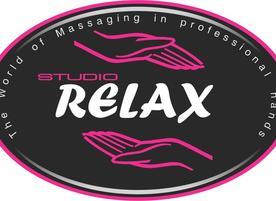 STUDIO RELAX