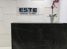 ESTE Dental Clinic