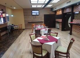 Китайски ресторант Диамант