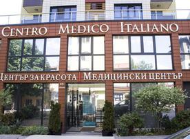 Lazarovmedicine.com