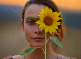 Ana Ganeva Photography