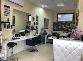 Friends Beauty Studio