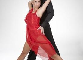 Клуб по спортни танци Diva Dance